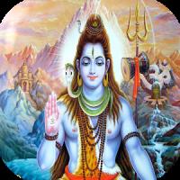 3D Maha Mrityunjaya Mantra