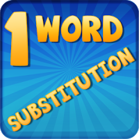 One Word Substitution : IBPS