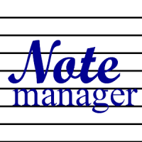 Noteman
