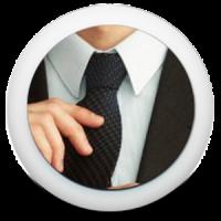 Job HR Interview Questions