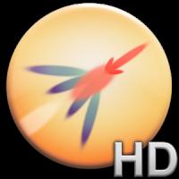 Eufloria HD Demo