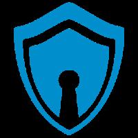 Free VPN Proxy - ZPN