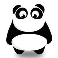 Learn Mandarin & Learn Chinese Free