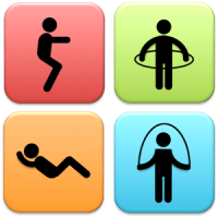 Fitness Tracker & Sleep Tracker