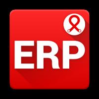 ERP Industry 4.0 Today