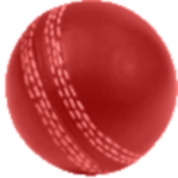 Cricket Scorer for Android