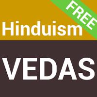 Vedas English Hinduism Free