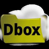 SManager Dropbox addon