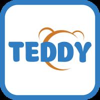 Teddy ID Password-Free Login
