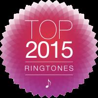 Top 2020 Ringtones