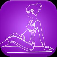 임신후 운동 – 아기 출생후 몸살 빼는 방법