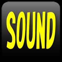 효과음 사운드 재생