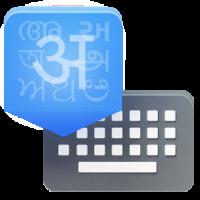 Indic Keyboard Gesture Typing