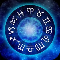 Horoscopes by Astrology.com