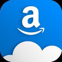 Amazon Drive