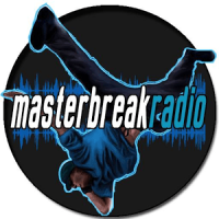 Master Break Radio