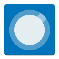 Counter Widget for Android