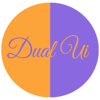 Dual UI