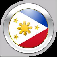 FREE Tagalog by Nemo