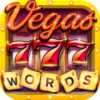 Vegas Downtown Slots™