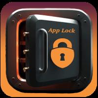 AppLock - Advanced Protection