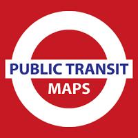 Public Transit Maps