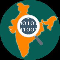IndiaCodes STD/PIN Codes/RTO
