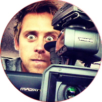 "Roman Atwood ""Unofficial App"""