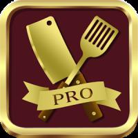 Chef Master - VIP(Pro Version)