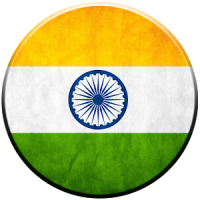 India Launcher and Theme