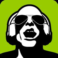 GrooveMaker 2