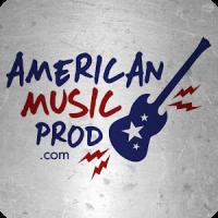 American Music Production