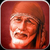 Sai Baba Ke Bhajan
