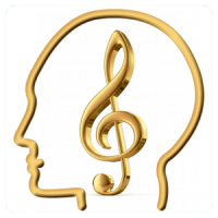 CURSO DE TEORIA DE LA MUSICA