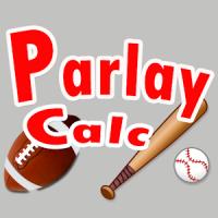 Parlay Calculator