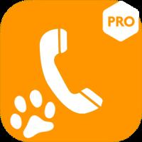 Call Recorder - Best(PRO)