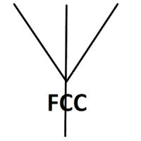 FCC Commercial Exam 1.0