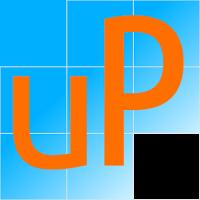 uPuzzle - 3 in 1 photo puzzle