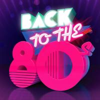 Top 80s Online Radio FULL