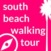 South Beach Walking Tour