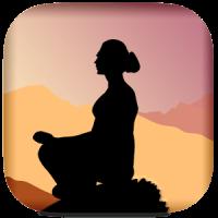 Mindfulness, Health & Yoga
