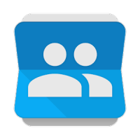 Contacts Groups for Lollipop