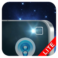 uMobileCam Lite: All-In-One