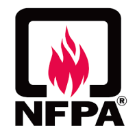 NFPA Alternative Vehicle