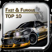 Racing Simulator Game