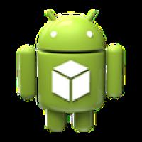 Bluetooth Macro Input