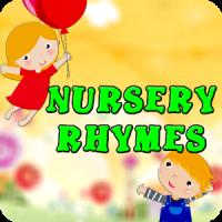 Nursery Rhymes - Plus