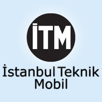 İstanbul Teknik Mobil