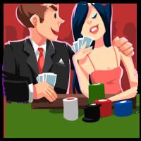 Glücksspiel Trivia