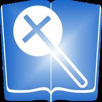 Bibel Konkordanz Pro